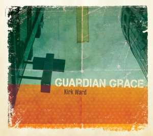 KW-GuardianGrace-cover