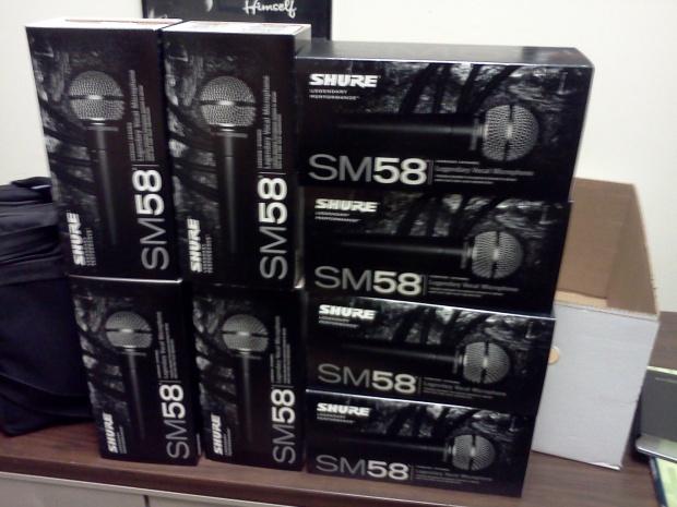 sm58s