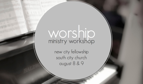 WorshipMinistryPromo